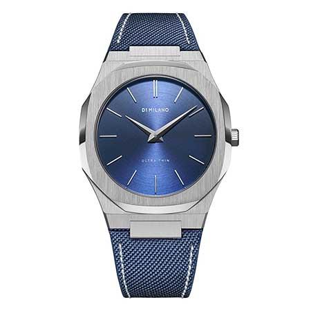 D1ミラノ腕時計