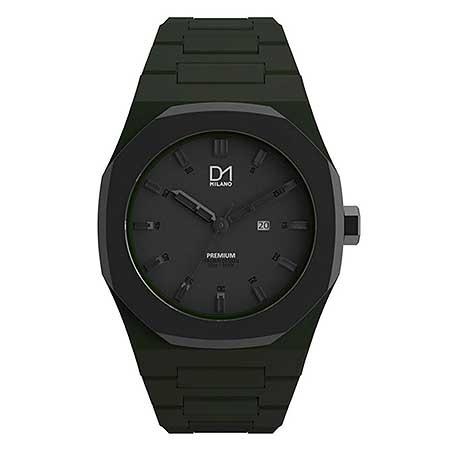 D1ミラノ腕時計2