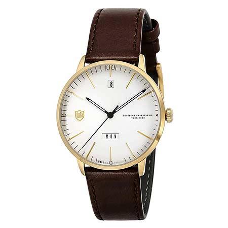 DUFA腕時計