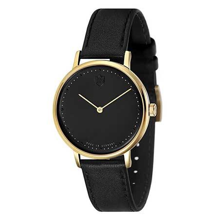 DUFA腕時計2