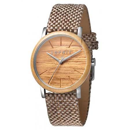 エスプリ腕時計