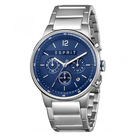 エスプリ腕時計2