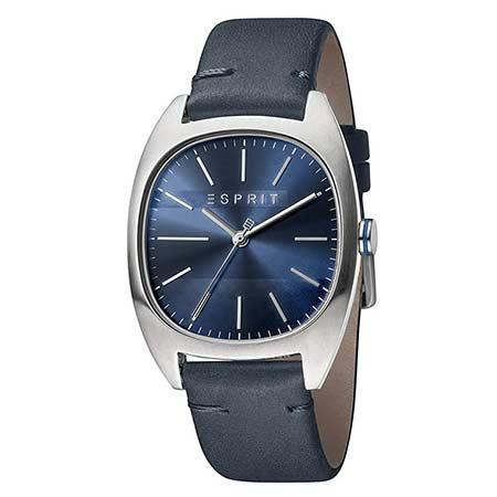 エスプリ腕時計3