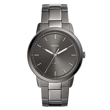 フォッシル腕時計2