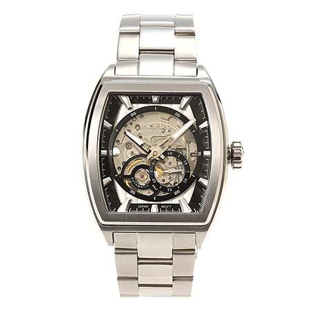 フルボデザイン腕時計