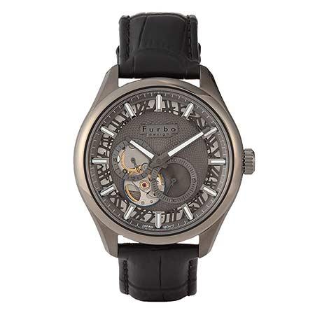 フルボデザイン腕時計2
