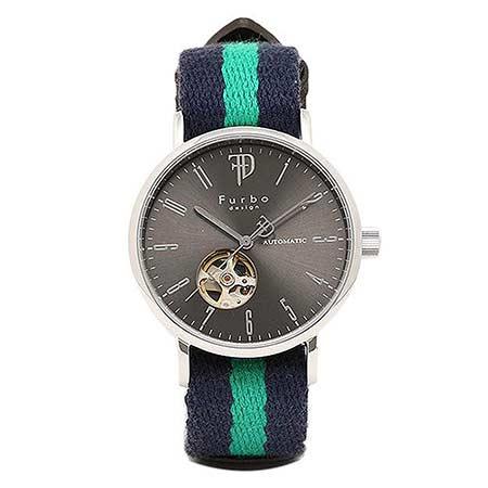 フルボデザイン腕時計3