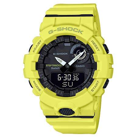 GSHOCK腕時計3
