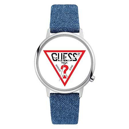 ゲス腕時計