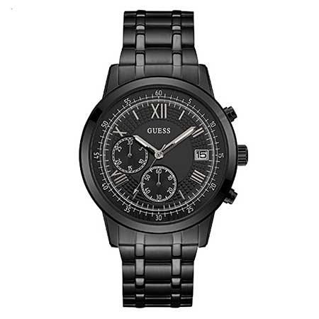 ゲス腕時計2