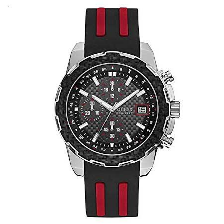ゲス腕時計3