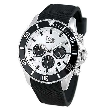 アイスウォッチ腕時計2