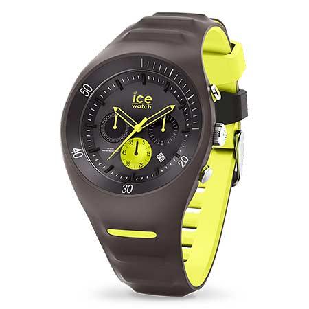 アイスウォッチ腕時計3