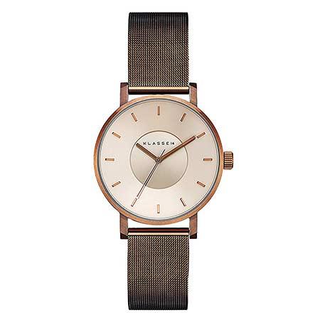 クラスフォーティーン腕時計