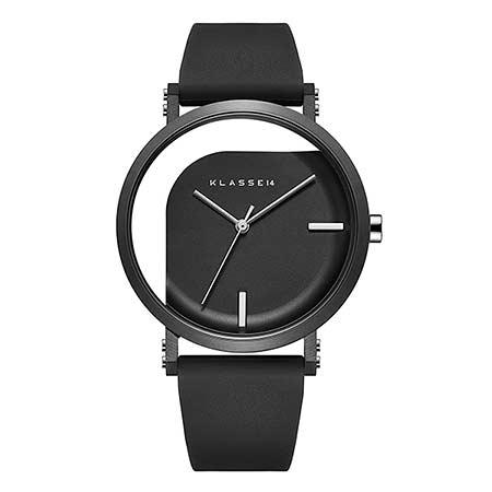 クラスフォーティーン腕時計2