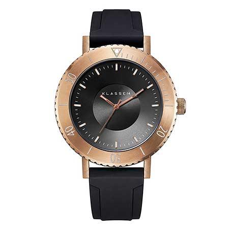 クラスフォーティーン腕時計3