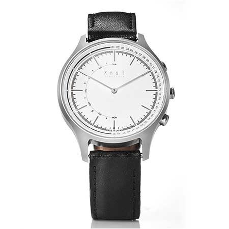 knot腕時計2