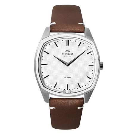 クヌードガット腕時計2
