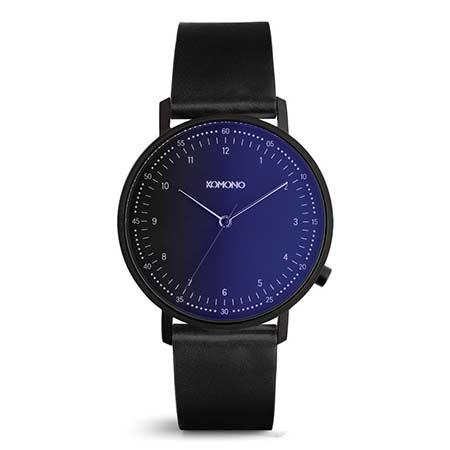 コモノ腕時計