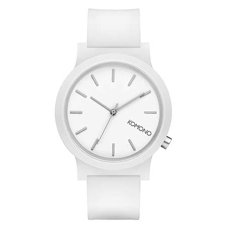 コモノ腕時計2