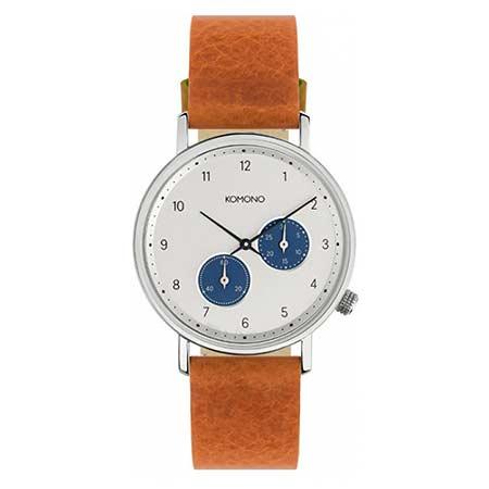 コモノ腕時計3