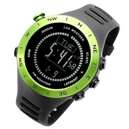 ラドウェザー腕時計2