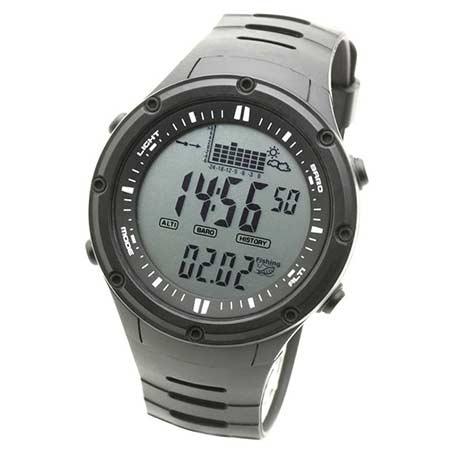 ラドウェザー腕時計3