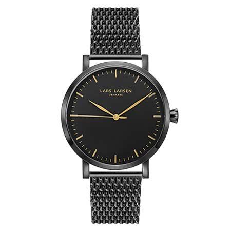 エルラーセン腕時計