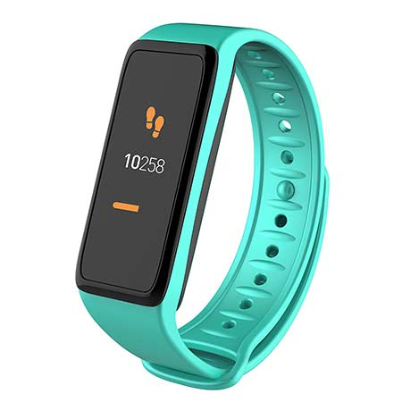 マイクロノス腕時計