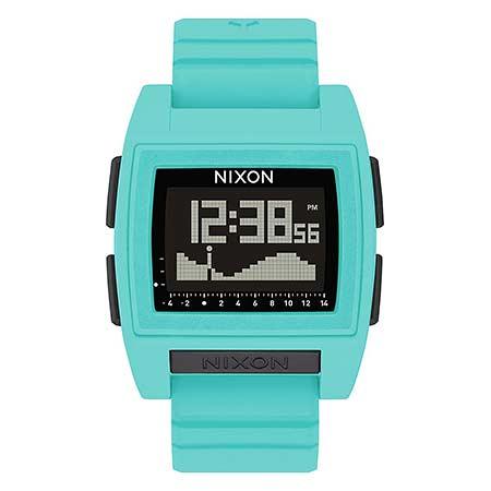ニクソン腕時計3