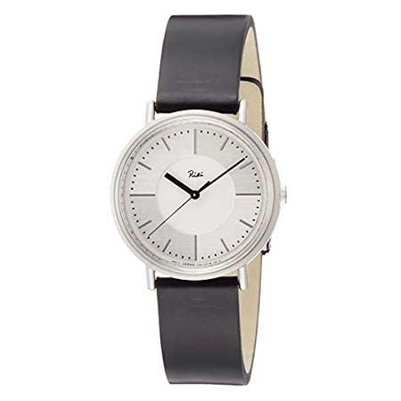 RIKI腕時計2