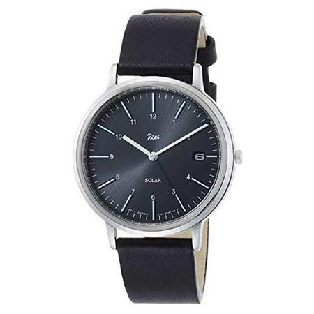 RIKI腕時計3