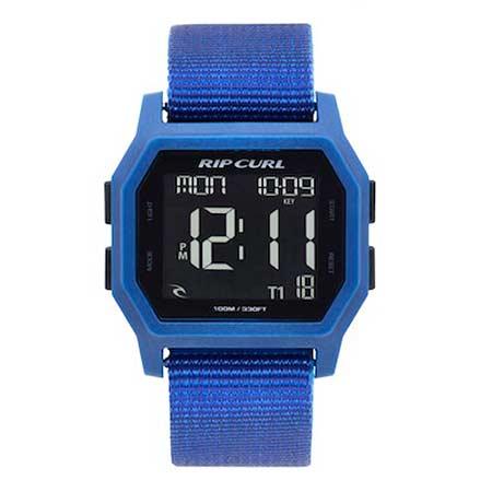 リップカール腕時計