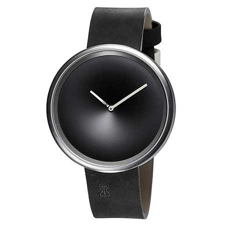 タックス腕時計