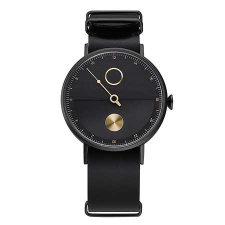 タックス腕時計2