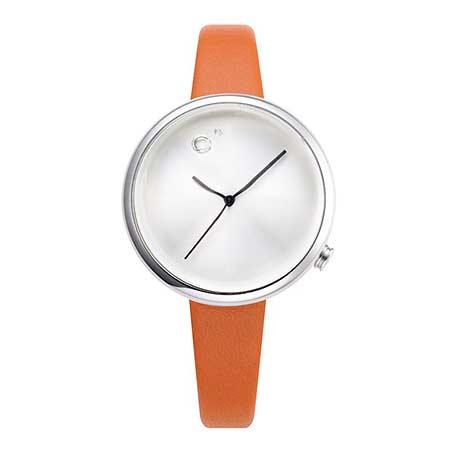 タックス腕時計3