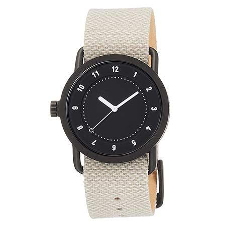 ティッドウォッチ腕時計
