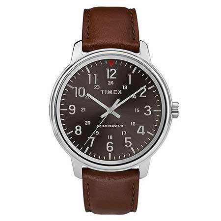 タイメックス腕時計2