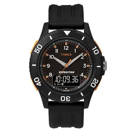 タイメックス腕時計3