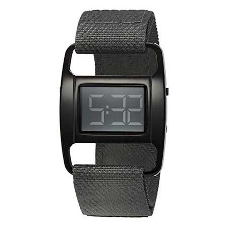 ヴォイド腕時計1