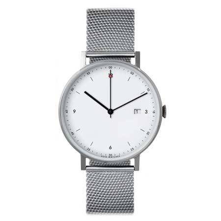 ヴォイド腕時計2