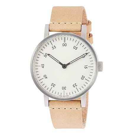 ヴォイド腕時計3