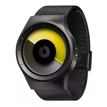 ジーロ腕時計