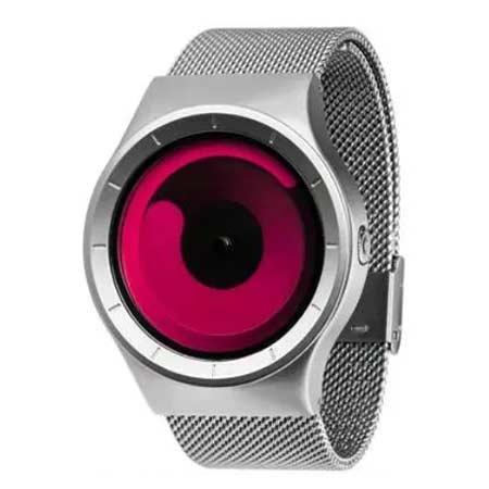 ジーロ腕時計2