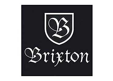 ブリクストン
