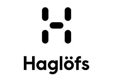 ホグロフス