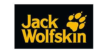 brjackwolf