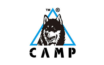 itcamp