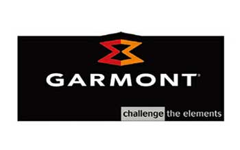 itgarmont