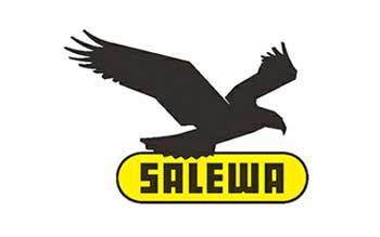 itsalewa